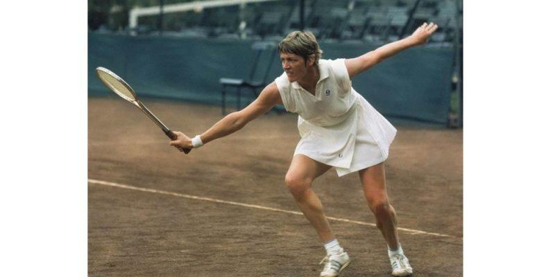 Сможет ли теннис когда-нибудь выйти из тёмных веков?