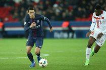 Прогноз на футбол, ПСЖ – Лилль, Франция, 23.11.2019. Укрепят ли хозяева лидерство?