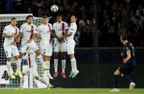 Прогноз на футбол, Лига чемпионов, Реал – ПСЖ, 26.11.2019. Смогут ли испанцы добиться реванша?