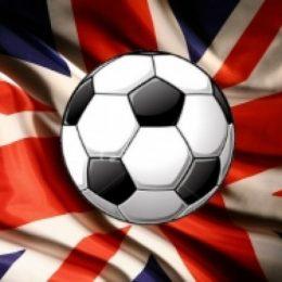 Статистика английской Премьер-лиги с разных сторон