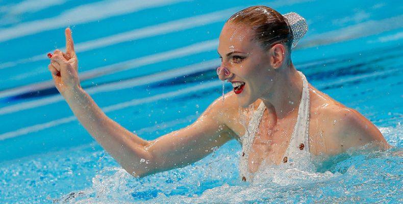 Среди российских спортсменов шок из-за четырёхлетнего глобального запрета за допинг