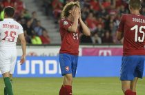 Прогноз на футбол, Чехия – Косово, отбор на ЕВРО-2020, 14.11.2019. Сможет ли принимающая сторона отреваншироваться?