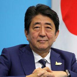 Токийская Олимпиада-2020 под угрозой отмены