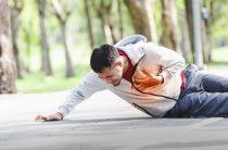 Более половины спортсменов готовы умереть за медаль