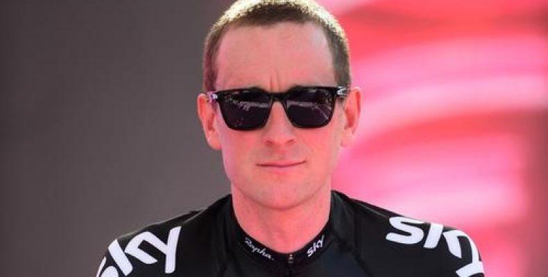 Шейн Саттон отрицает, что он знал о допинге в велоспорте