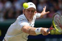 Прогноз на теннис, Андерсон – Маннарино, Вашингтон, 31.07.19. Насколько южноафриканец готов к новым свершениям?