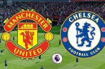 Прогноз на футбол, Манчестер Юнайтед – Челси, 11.08.19, Англия. Удовлетворит ли главный поединок дня чаяния болельщиков?