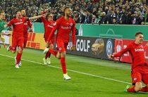 Прогноз на футбол, Айнтрахт – Вольфсбург, Германия, 23.11.2019. Исправят ли гости свою тревожную статистику?
