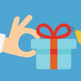Классификация бонусных предложений от букмекерских контор
