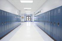 Ученики делают ставки в американских школах