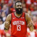 Раскол НБА с Китаем обнажил стоимость свободы слова в США
