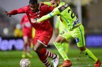 Прогноз на футбол, Антверпен – Гент, 21.11.2019. Сумеют ли гости сократить отставание от лидера?