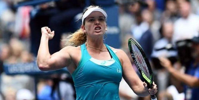 Прогноз на теннис, Вандевей – Соболенко, Сан-Хосе, 31.07.19. Что продемонстрирует американка на собственном харде?