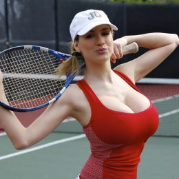 14 советов для определения победителя теннисного матча
