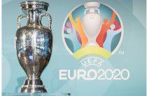 Прогноз на футбол, Исландия – Молдова, квалификация чемпионата Европы, 07.09.19. Какую фору сумеют пробить островитяне?