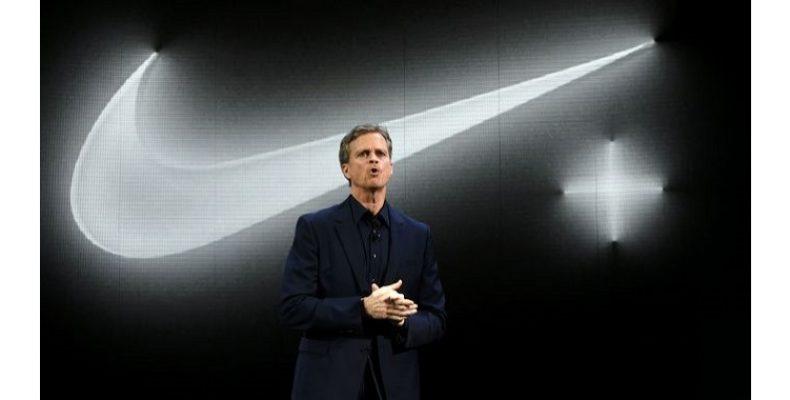 «Nike» – самая циничная и лживая компания во всем мире спорта