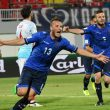 Прогноз на футбол, Косово – Чехия, квалификация чемпионата Европы, 07.09.19. Продолжат ли хозяева подниматься в таблице коэффициентов?