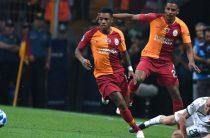 Прогноз на футбол, Галатасарай – Стамбул Басакшехир, 21.11.2019. Кто сохранит за собой третью строчку?