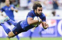 На что надеется Франция на Кубке Мира по регби