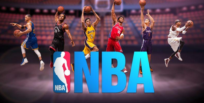 Прогнозы на НБА от лучших экспертов. Сезон 2019-20