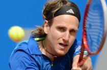Прогноз на теннис, Федерер – Гоевчик, Базель, 21.10.2019. Действительно ли швейцарцу обеспечен титул?