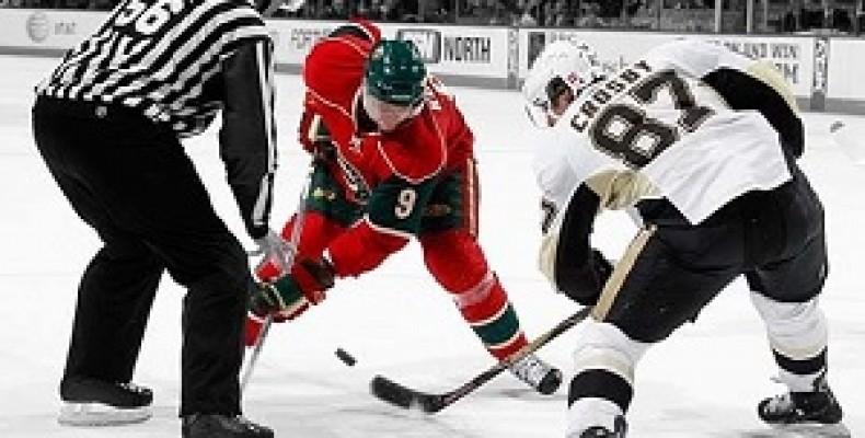 Стратегии  на хоккей от блоггеров. Анализ эффективности (Часть 1)