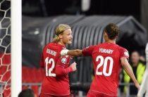 Прогноз на футбол, Дания – Гибралтар, отбор на ЕВРО-2020, 15.11.2019. Насколько велико превосходство скандинавов?