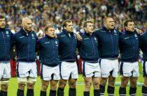 Шотландский слон на пороге того, чтобы стать претендентом на Кубок мира