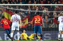 Прогноз на футбол, Испания – Мальта, отбор на ЕВРО-2020, 15.11.2019. Займутся ли хозяева установлением голевого рекорда?