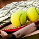 Договорняки заполонили теннис, но от нас их скрывают