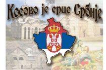 Восемь чешских фанатов арестованы за планы запустить дрон в Косово