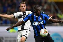 Прогноз на футбол, Брешиа – Интер, 29.10.2019. Смогут ли обе команды отличиться?