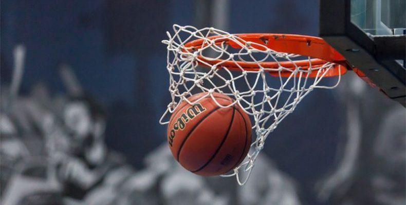Прогноз на баскетбол, Венгрия – Бельгия, ЧЕ-2019 среди девушек до 20 лет, 04.08.19. Насколько результативным окажется поединок?