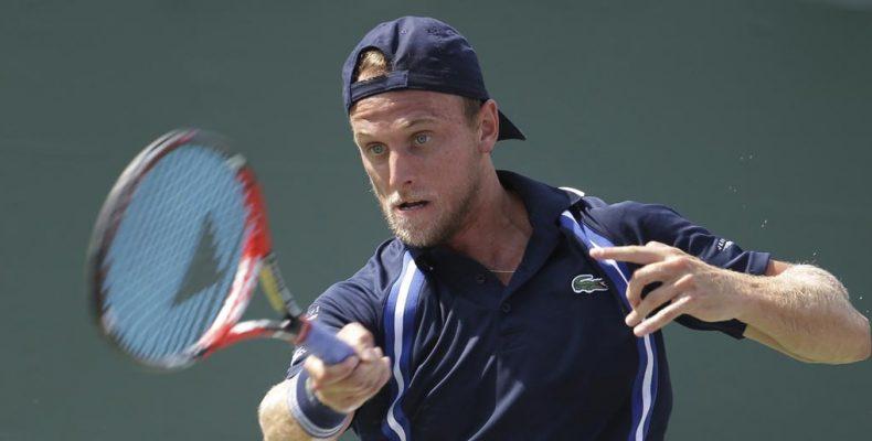 Прогноз на теннис, Кудла – Пол, Вашингтон, АТР-500, 29.07.19.Сумеет ли Денис собраться и показать класс?
