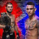 Арабские бои: в рамках долгосрочного партнёрства UFC с ОАЭ