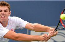 Прогноз на теннис, Опелка – Юбэнкс, Вашингтон, АТР-500, 29.07.19. Хватит ли Рейлли умения подавать для успеха?