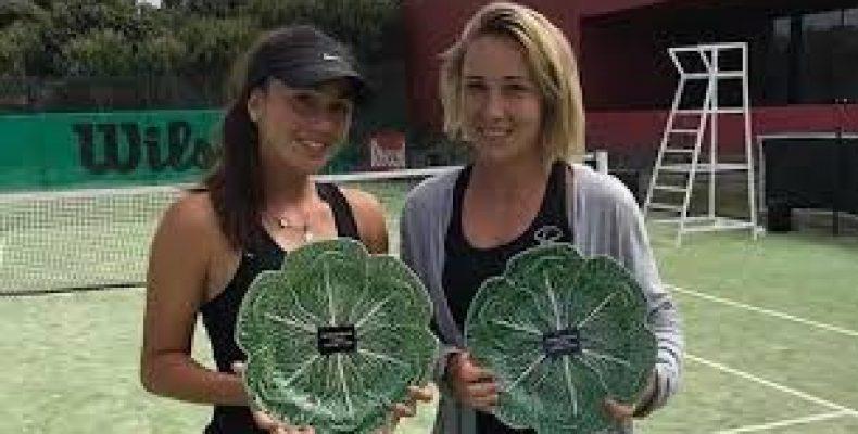 Теннисисты голодают и выпрашивают деньги