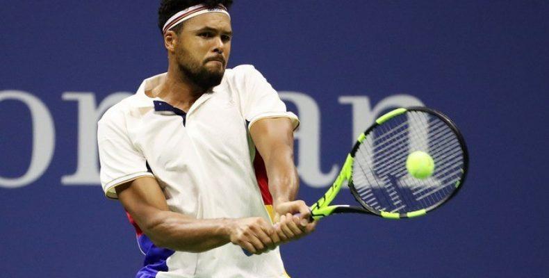 Прогноз на теннис, Юмберт – Тсонга, Вашингтон, АТР-500, 29.07.19. Окончательно ли француз сдался травмам и старости?