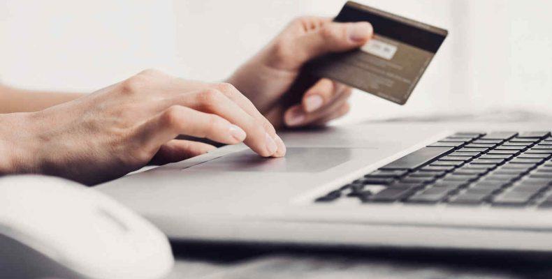 Варианты оплаты депозита в букмекерской конторе