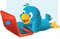 Твиттер помогает англичанам точнее прогнозировать спорт