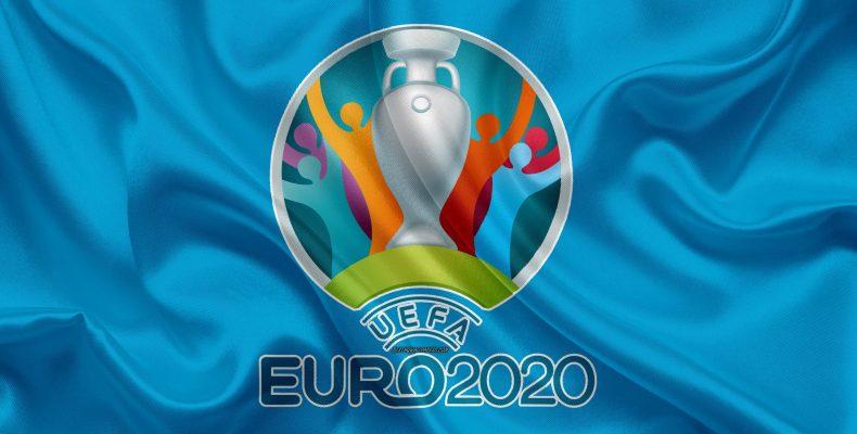 Прогнозы на отборочные матчи ЕВРО-2020 по футболу