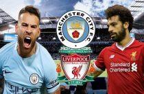Может ли поединок «Ливерпуль» против «Манчестер Сити» быть признан самой большой игрой в Англии?