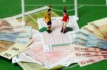 Стратегии в спортивном прогнозировании. Выбираем лучшие. Часть 2