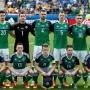 Северная Ирландия – Швейцария. Прогноз на стыковой матч ЧМ-2018, 09.11.2017