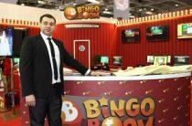 БК «Бинго-Бум» заключила соглашение с российским баскетболом