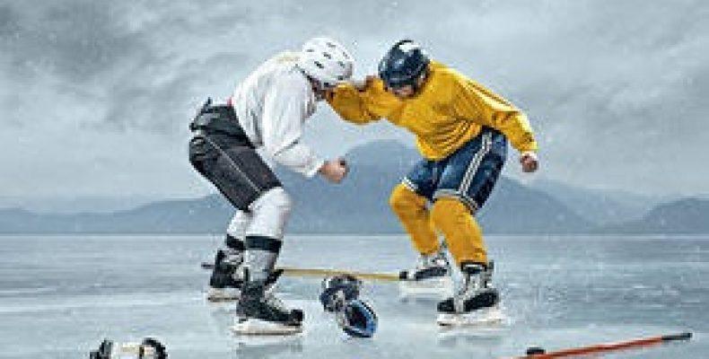 Прогноз на хоккей ЧМ-2018. Стратегически важный матч Чехия – Словакия, 05.05.2018