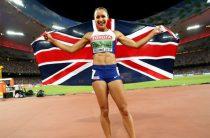 Лёгкий атлетический кризис, что это значит для будущего спорта