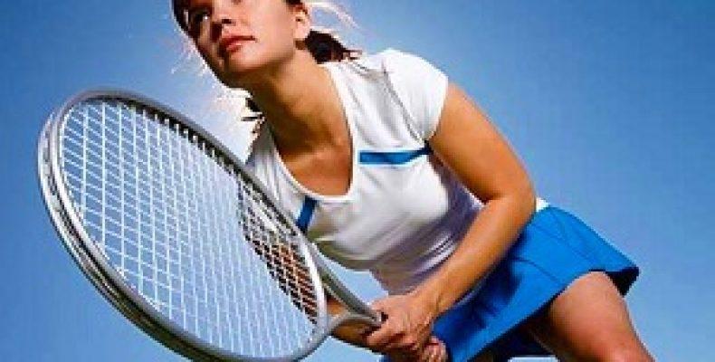 Стратегии на теннис от блоггеров. Анализ эффективности. (Часть 3)