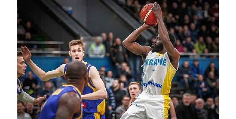 Украина – Испания, прогноз, баскетбол, Кубок Мира, классификация, 14.09.2018