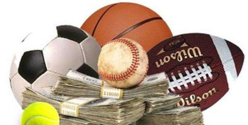 Законны ли ставки в США? Всё, что вам нужно знать о законах США об азартных играх
